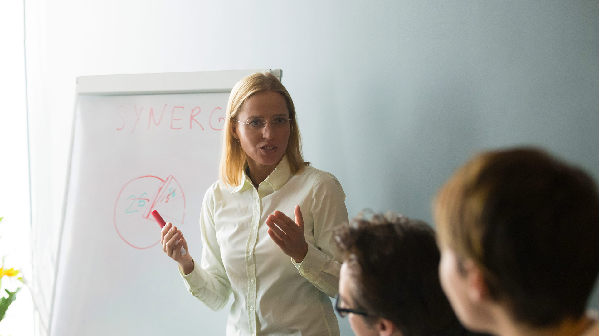 Executive Coaching Certificate Admission & Fees | OPUS