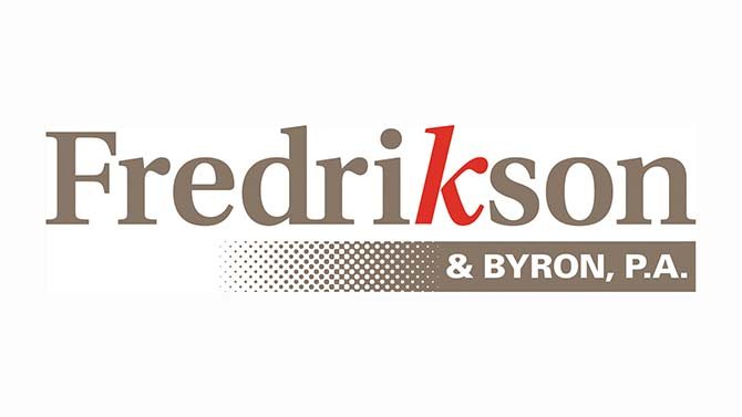 opus-college-business-future-of-health-care-fredriksonandbyron-partner-logo