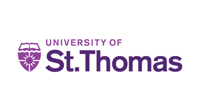 opus-college-business-future-of-health-care-st-thomas-partner-logo